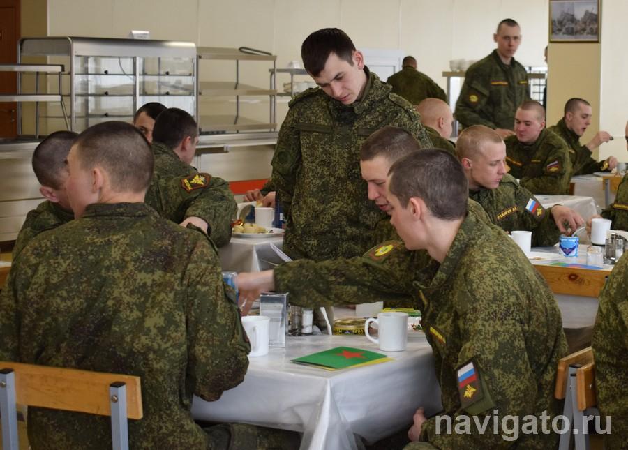 новосибирск солдаты-проституты