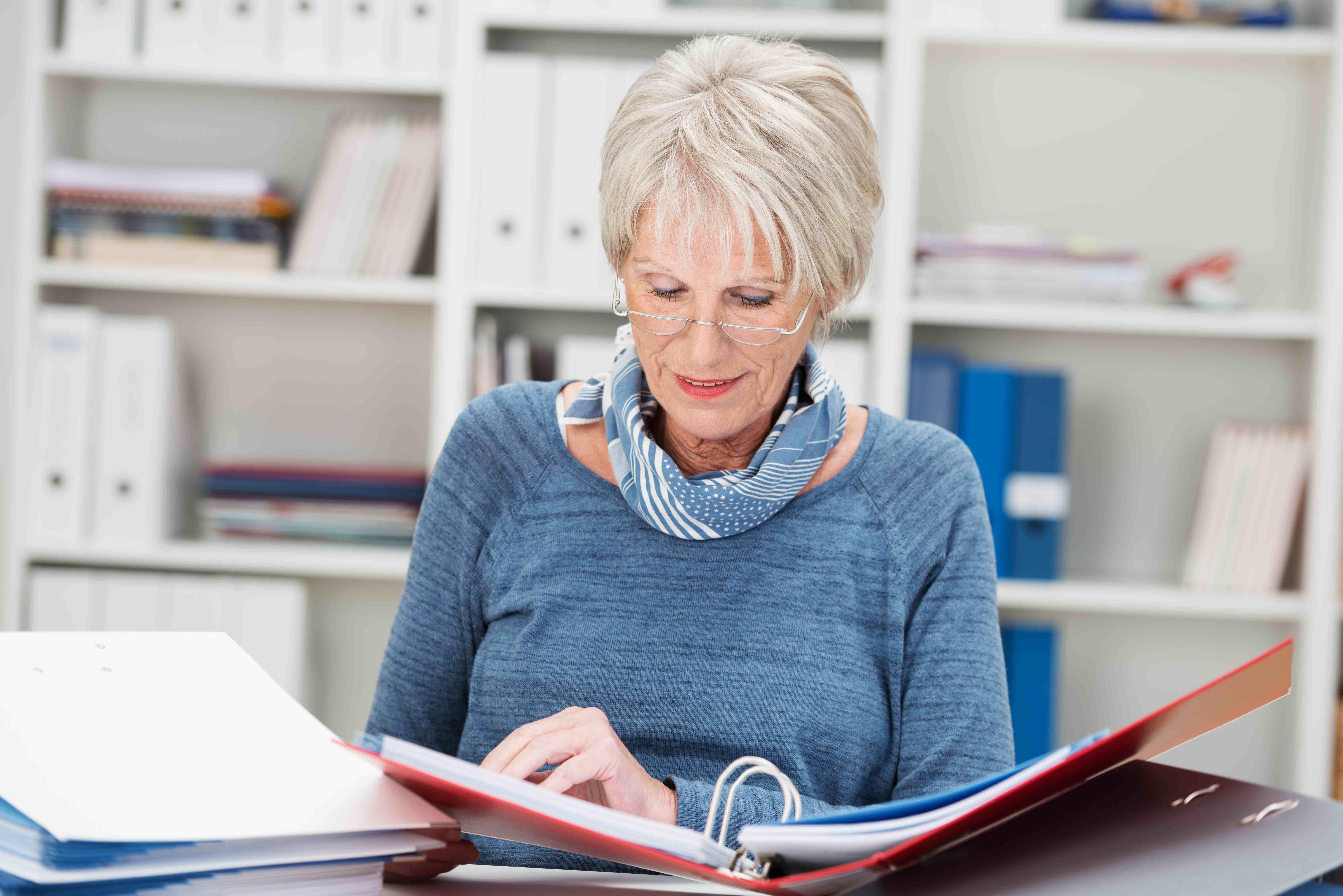 Какая статья за увольнение предпенсионного возраста пенсионные вклады сбербанка 2021