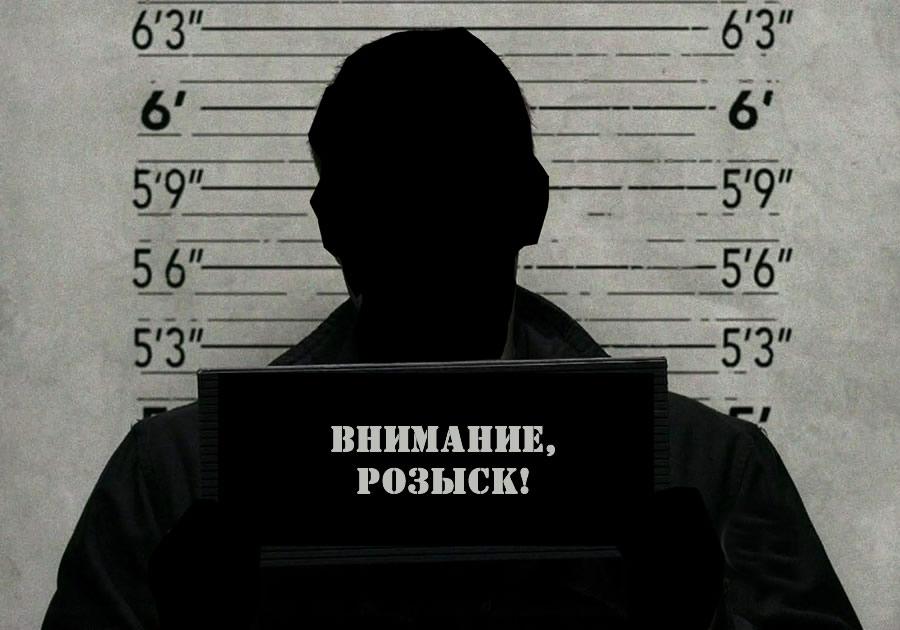 займы г новосибирск какие банки дают кредит при плохой кредитной истории