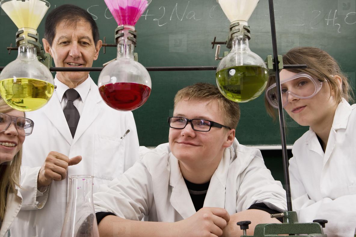 его молодые ученые россии и их достижения геленджика, улицы города