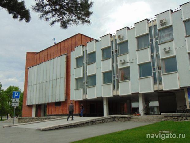 Назад в СССР: в Советском районе вспомнят Академгородок 60-70-х годов